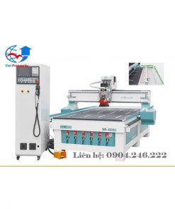 may-cnc-1325c-viet-hung