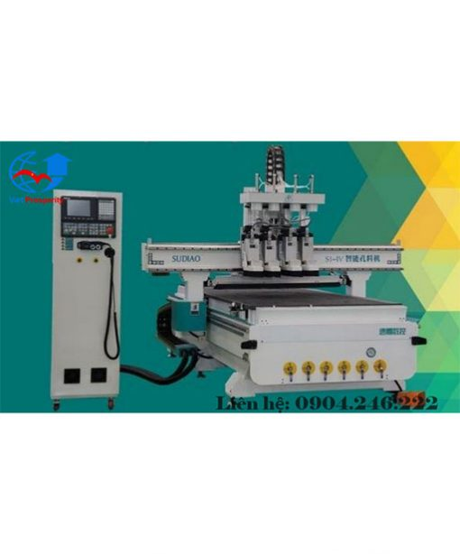 may-cnc-s1-4-viet-hung
