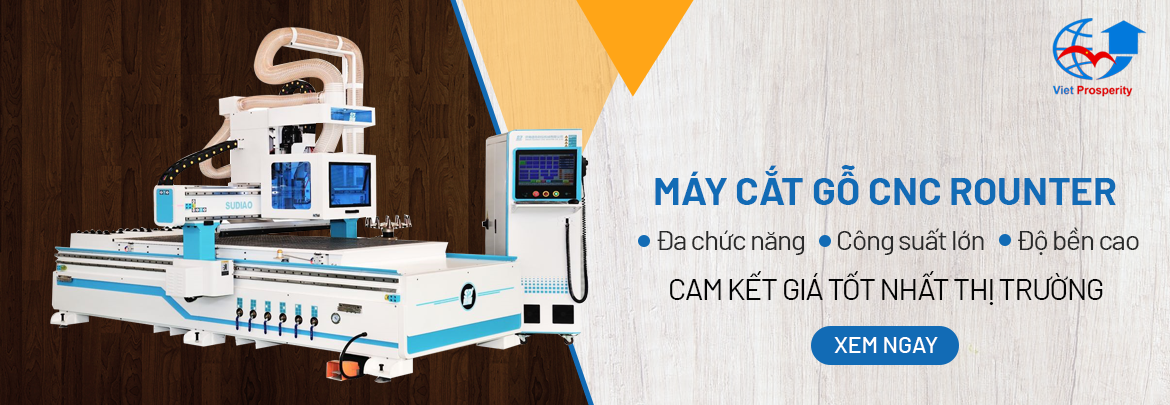 may-cnc-router-viet-hung-banner