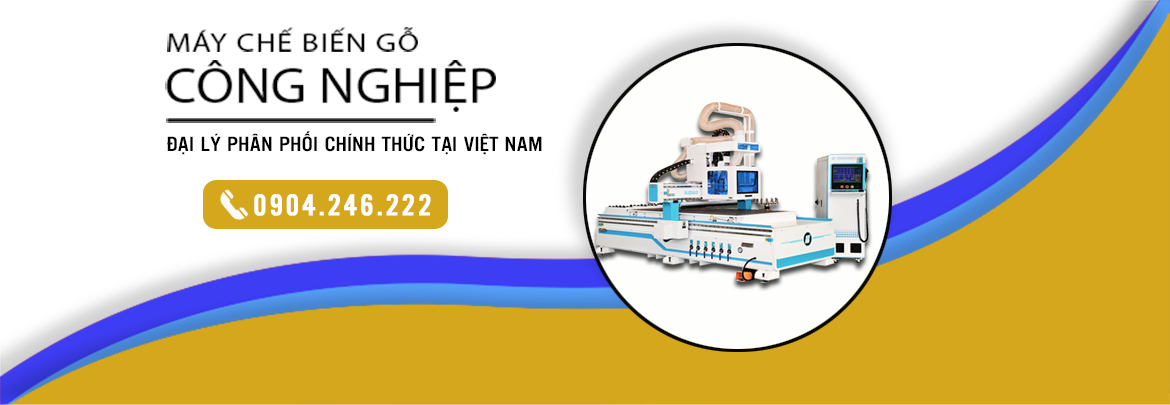 may-che-bien-go-viet-hung
