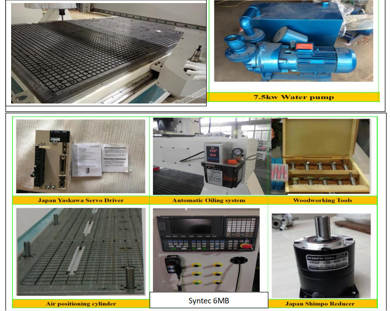 dong-co-CNC-1325-S5 (3)