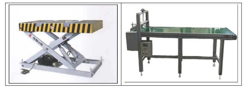 dong-co-CNC-1325-S5 (4)