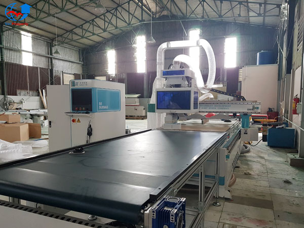 may-cnc-router-s5