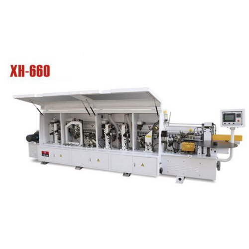 may-dan-canh-xh-660